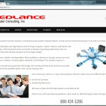 rcc-website