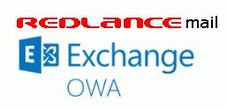 redlancemail-owa-logo