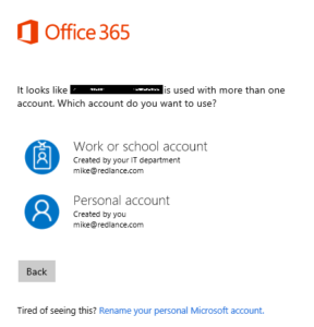2-ms-accounts