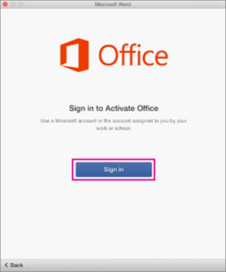 activate-office2016