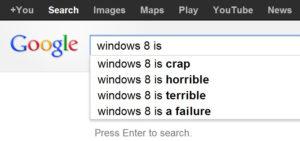 google-com-au-windows-8-is-search
