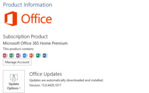 office365-product