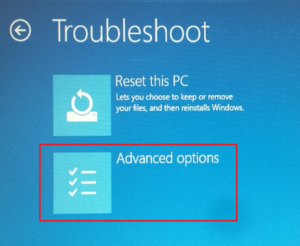 3-troubleshoot