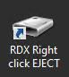 rdx-drive-icon